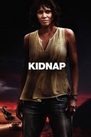 Kidnap (Secuestrado)