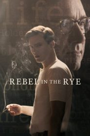 Rebel in the Rye (Rebelde entre el centeno)