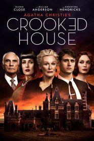Crooked House (La casa torcida)