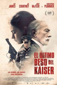 The Exception (El último beso del káiser)