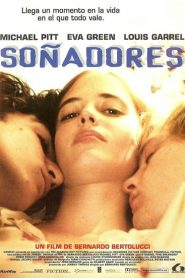 The Dreamers (Soñadores)