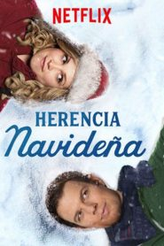 Christmas Inheritance (Herencia navideña)