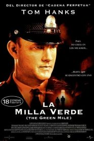 The Green Mile (La milla verde)