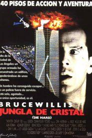 Jungla de cristal (Die Hard)