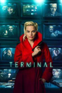 Ver Terminal Película Subtitulada Online Completa Hd Gratis