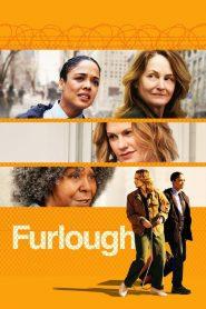 Furlough (El permiso)