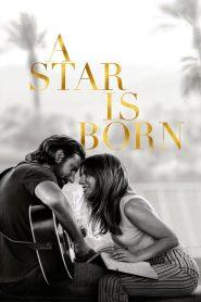 A Star Is Born (Ha nacido una estrella)