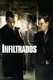 The Departed (Infiltrados)