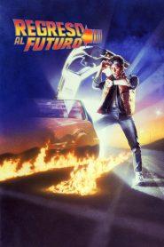 Volver al futuro (Regreso al Futuro)