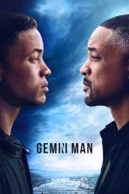 Géminis (Gemini Man)