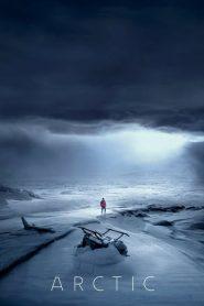 Ártico (Arctic)