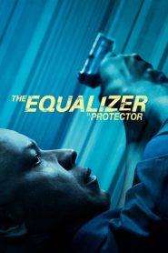 The Equalizer (El protector)