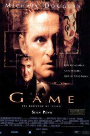 The Game (El juego)