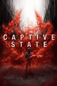 Captive State (Nación cautiva)