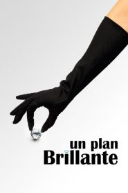 Flawless (Un plan brillante)