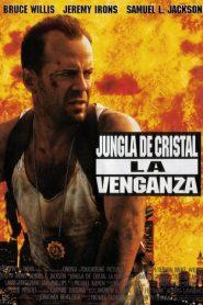 Jungla de cristal 3: La venganza (Die Hard 3)