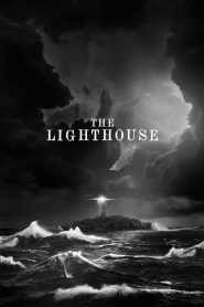 The Lighthouse (El Faro)