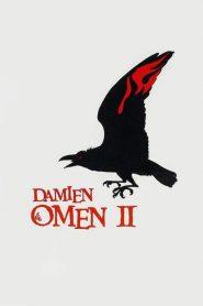 Damien: Omen II (La maldición de Damien)