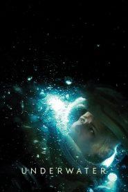 Underwater (Amenaza en lo Profundo)
