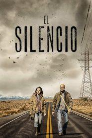 El silencio (The Silence)