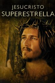 Jesucristo Superstar