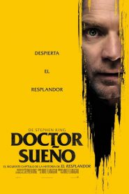 Doctor Sleep (Doctor Sueño)