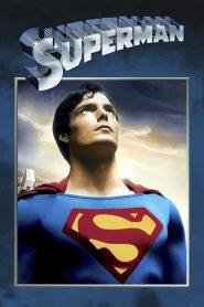 Superman I (1978)