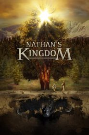 Nathan's Kingdom