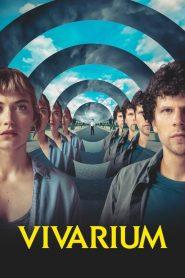 Vivero (Vivarium)