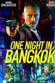 Una Noche en Bangkok
