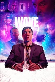 The Wave – 2019