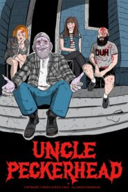 Uncle Peckerhead