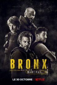 Bronx (Rogue City)
