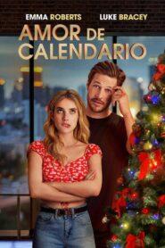 Amor de Calendario (Holidate)
