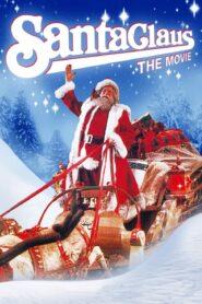 Santa Claus: La película