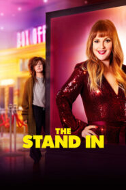 The Stand In