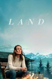 Land (En un lugar salvaje)