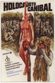 Holocausto caníbal