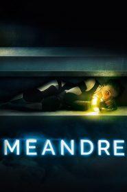 Meander