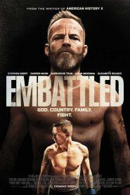 En lucha (Embattled)
