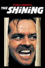 El resplandor (The Shining)