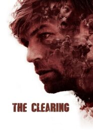 Hasta el final (The Clearing)