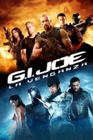G.I. Joe II: La venganza