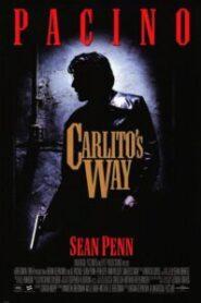 Atrapado por su pasado (Carlito's Way)