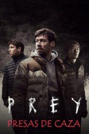Prey (Presas de caza)