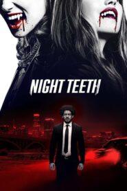 Night Teeth (Fauces de la noche)
