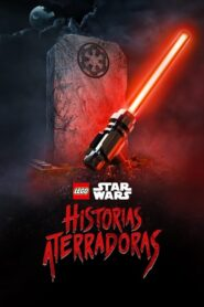 LEGO Star Wars Cuentos escalofriantes